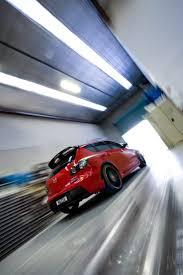 best 25 mazda 3 2007 ideas on pinterest hyundai sports car
