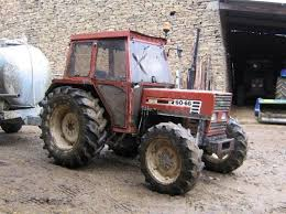 fiat 55 60 60 66 65 66 70 66 80 66 tractor workshop repair