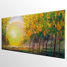 living room modern artwork thumbnail lovely wall art paintings