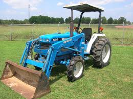 used tractors in west siloam springs ok smith farm u0026 ranch
