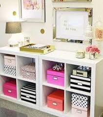 Small Desk Storage Ideas 10 Best Things Wahms Need In A Home Office Organizations