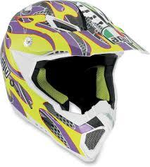 agv motocross helmet 399 95 agv ax 8 evo flame helmet 140018