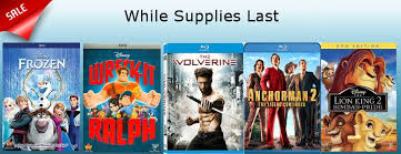 used dvd buy used dvds cheap free shipping used
