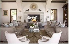 khloe home interior khloe living room home interior design