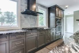 kitchen residential kitchen exhaust hoods cool home design