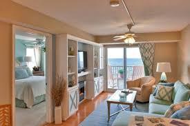 Condo Living Room Furniture Furniture For Small Condo Living Room Primcousa