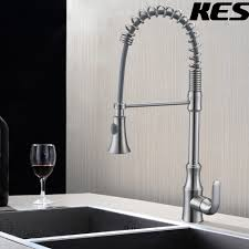 Brass Faucets Kitchen Kitchen Bar Faucets Promotion Shop For Promotional Kitchen Bar