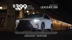 lexus used car event jm lexus golden opportunity sales event july 2017 rx offer youtube