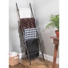 mdesign handtuchleiter u2013 praktisches aufhängen von handtüchern