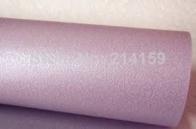 thick christmas wrapping paper cheap gift wrapping paper find gift wrapping paper deals on line