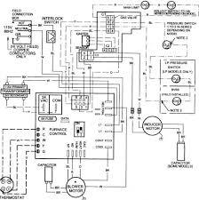44 goodman electric furnace manual 5 ton goodman gsx140601k