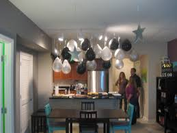 home design for new year simple new home party decorations interior design for home