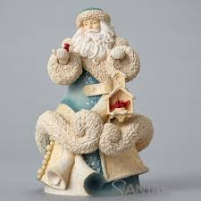 foundations santas by karen hahn santas com