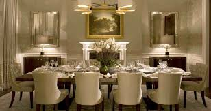 furniture traditional dining room furniture graceful types of