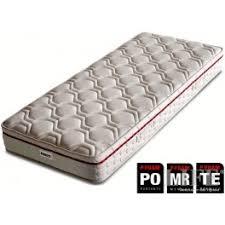 materasso memory pirelli vendita materasso pirelli pfoam w12