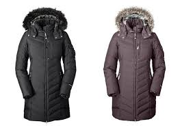columbia ultra light down jacket 10 great travel jackets that are easy to pack smartertravel