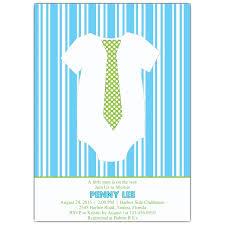 templates onesie baby shower invitations etsy plus onesie baby