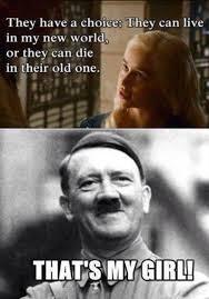 Nein Meme - the best nein memes memedroid