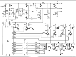 yamaha g14 wiring diagram 36 volt golf cart with g16 yamaha g16