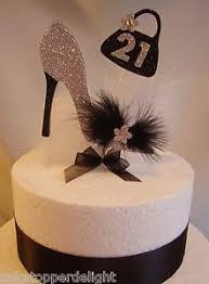shoe cake topper high heel shoe birthday cake toppers cakepins collettehively