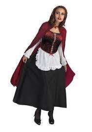 Halloween Costume Ladybug 5 Easy Halloween Costumes Teachers Halloween Costumes