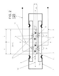 patent us20130049536 piezoelectric quasi resonance linear motors