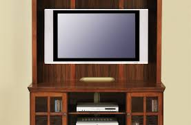 corner tv stand with glass doors cabinet exotic tv cabinet with retractable doors glamorous