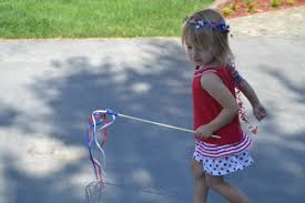 easy fourth of july craft ideas for kids