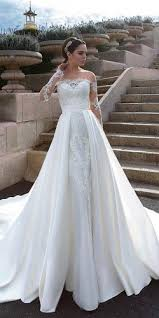 wedding gown design design 2016 wedding dresses collection wedding forward