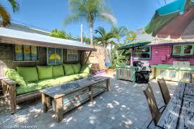 the shack treasure island u2014 splashy ventures