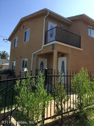 44 apartments for rent in boyle heights los angeles ca zumper