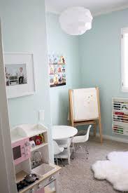 Craft Ideas For Kitchen Interior Kitchen Light Metal Laminate Refrigerator Hd Wallpaper