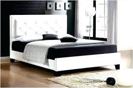 Premier Platform Bed Frame Platform Bed Frame Premier Platform Bed Frame Size