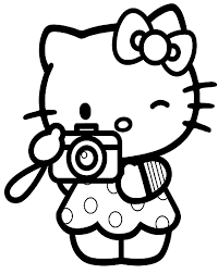 cute coloring pages printable 60 cute coloring pages 9248 cute coloring pages