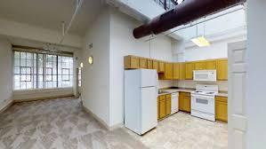 1 bedroom apartments near vcu thalhimer student apartment rentals near vcu rentals richmond va