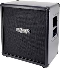 Mesa Boogie 2x12 Rectifier Cabinet Review Mesa Boogie Mini Rectifier Twenty Five St Thomann Uk