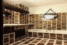 chambres hotes marseille chambres d hotes à marseille dans les bouches du rhône dans le