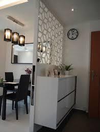 80671b2f7fb4a7a574a11b7af4ac3aa9 for the home pinterest room
