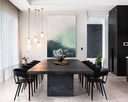 modern dining room decor modern dining room decor tags modern dining room decor best