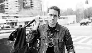 g eazy hairstyle 4 reasons why g eazy is going to blow up turn up steal your girl