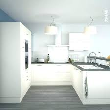 plan de travail cuisine 120 cm plan de travail cuisine 120 cm excellent meuble plan de travail