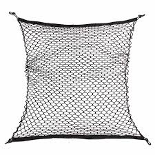 Cargo Furniture Cushion Covers High Quality Cargo Seat Buy Cheap Cargo Seat Lots From High