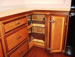 angled corner kitchen cabinets home design ideas