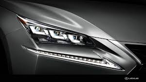 lexus logo lights 2015 lexus nx u0026 nx f sport preview lexus enthusiast