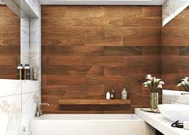 ideas for bathroom flooring bathroom wall and floor tiles ideas modern bathroom wall tile