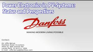 electric vehicles logo ieeetv technology regenerative energy storage systems for