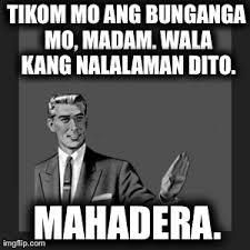 Madam Meme - kill yourself guy meme imgflip