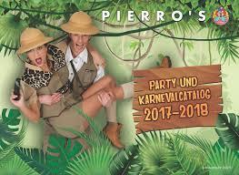K Henm El Online Pierros Karneval Shop
