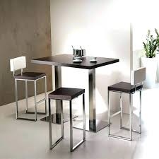 hauteur table haute cuisine table cuisine haute hauteur table bar cuisine table cuisine haute
