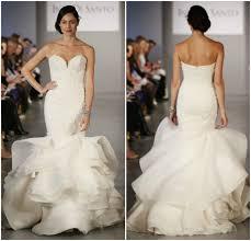 macy 39 s wedding dresses short mother of the bride dresses macy
